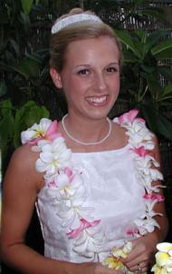 bridesmilingwithlei