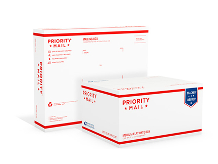 prioritymail